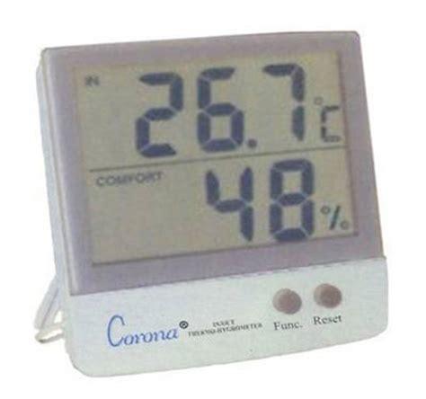 Jual Termometer Ruangan Digital Kaskus dinomarket 174 pasardino thermometer ruangan digital thermohygrometer corona gl 99