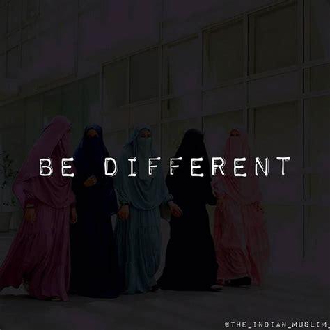 film islami hijab islam instadaily instaislam instagram quotes islam