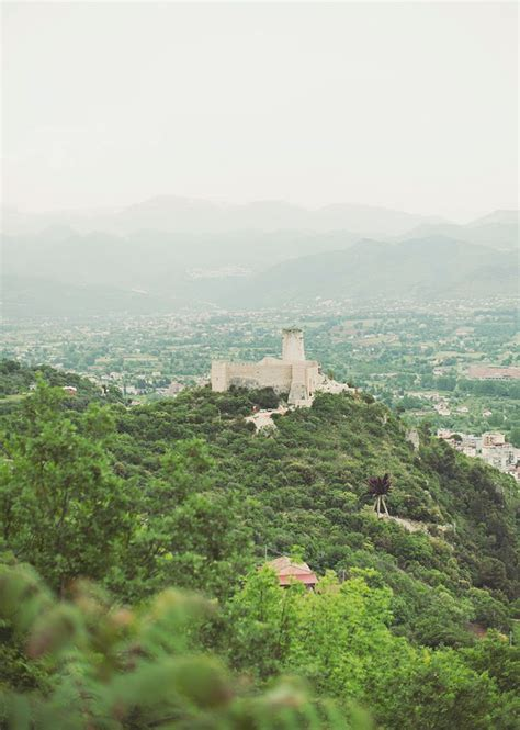 133 best monte cassino images on world war two 133 best monte cassino images on world war two wwii and battle of monte cassino