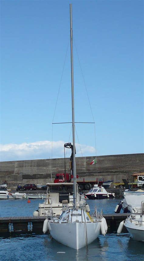 idea  pocket sporty sailboat small boat plans