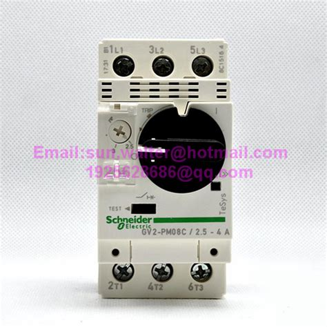 Mcb Schneider Ic60h 1p 4a Original compare prices on schneider circuit breaker
