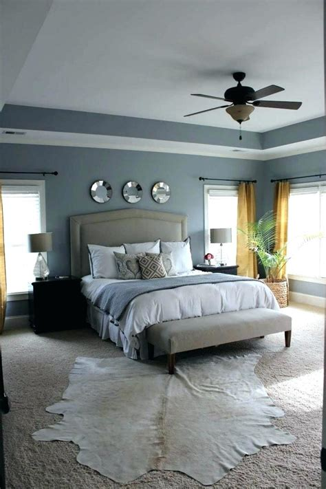 black grey and blue bedroom dark grey and blue bedroom full navy blue and gray bedroom