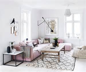 Cushions To Go With Brown Sofa Everything Rose Gold Beaulieu America