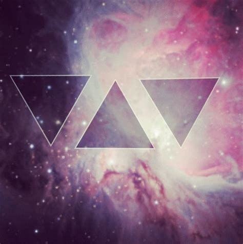 tumblr themes background hipster hipster triangles on tumblr