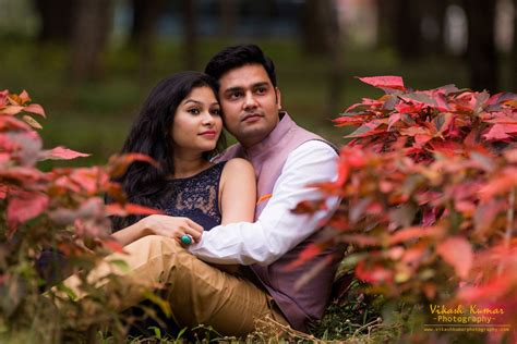 Prewedding Photoshoot indian pre wedding photo shoot ideas 2015 fashion