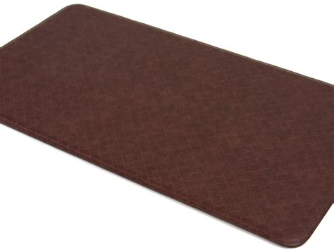 Standing Mats For Kitchen by Kitchen Kitchen Padded Mats Kitchens