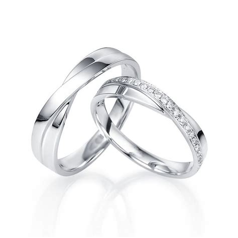 Wedding Bands Couples by Best 25 Matching Wedding Bands Ideas On