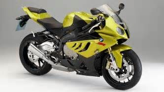 bikes photo bmw s 1000 rr race bike