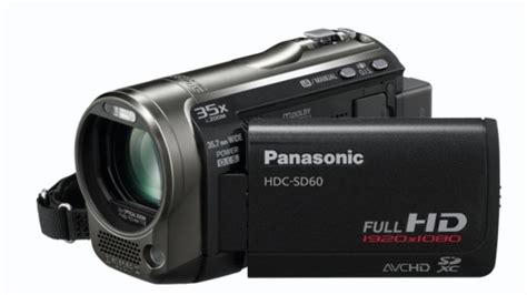 best hd digital camcorder the best cameras and camcorders of 2016 8 canon