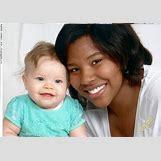Biracial People Who Look White | 500 x 354 jpeg 36kB