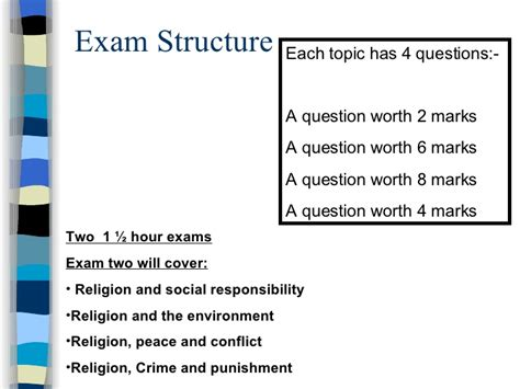 course revision 2 only