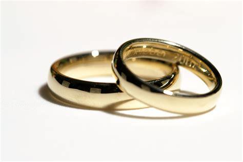 hochzeit ringe hochzeit heiraten in hamburg zum festpreis