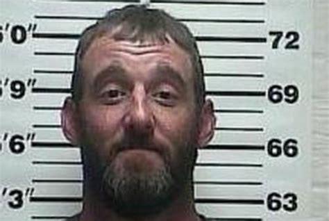 Weakley County Tn Arrest Records Stout 2017 07 17 12 13 00 Weakley County Tennessee Mugshot Arrest