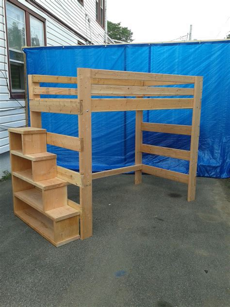 bunk bed with bookcase bunk bed with bookcase stairs home design ideas