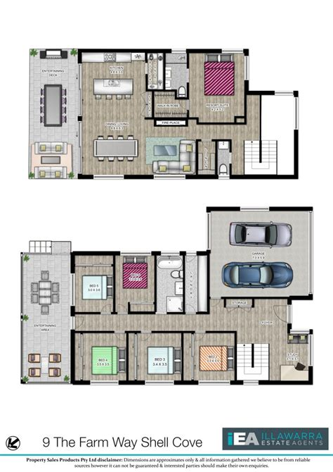 build it house plans 100 u build it floor plans home house plans new zealand ltd luxamcc