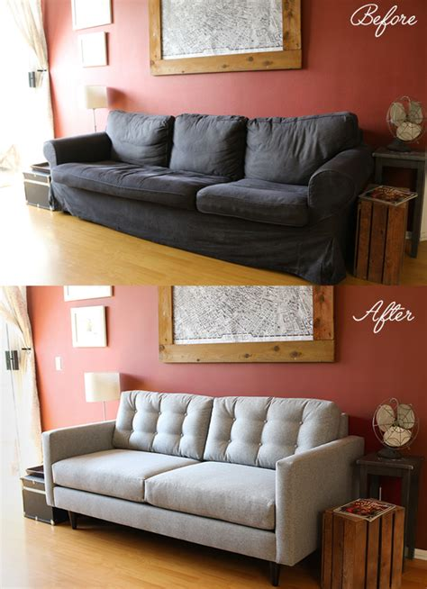 allergic to leather sofa can i be allergic to my new sofa home everydayentropy com