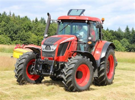 zetor parts zetor tractor engine and wiring diagram