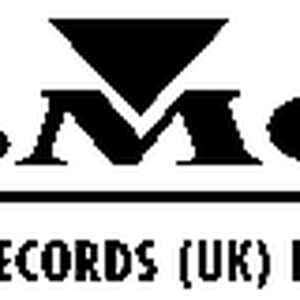 Search Records Uk Searching For Quot Bmg Quot On Discogs