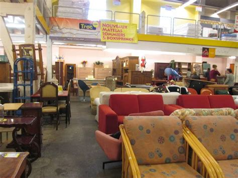 second hand sofa set in second hand sofas dubai and used furniture liances in