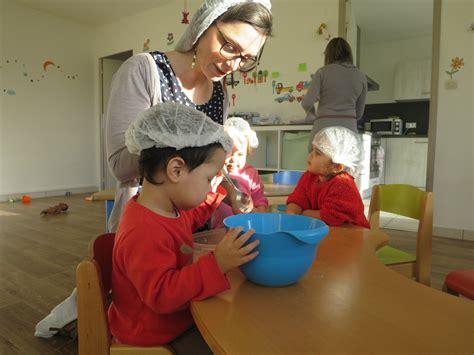 atelier cuisine enfant lyon atelier cuisine parents enfants site de crechedebruz