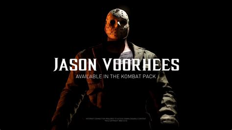 Meme Jason - gallery 0 jason voorhees meme customize this 0 jason