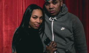 Charlamagne Tha God Criminal Record Kevin Gates Visits The Breakfast Club