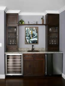 Home Wine Bar Design Pictures Home Bar Decorative Tiles Pacifica Tile Art Studio