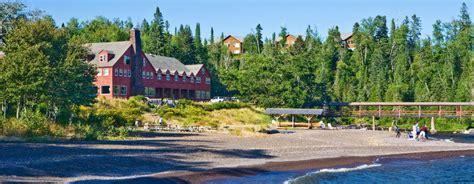 Superior Mn Lake Cabins #3: Lutsen-lodge.jpg