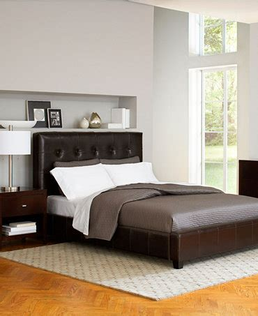 macy bedroom furniture hawthorne bedroom furniture collection furniture macy s