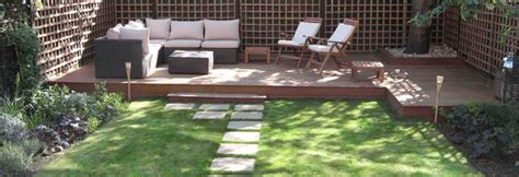 gallery ground design landscape and paving wigan paving wigan paths patios driveways decking fencing