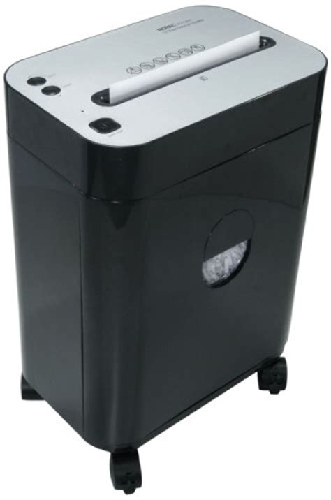 best shredders best paper shredders for home use royal px1201 12 sheet
