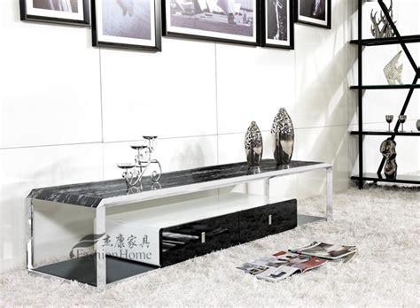 mobili componibili per soggiorno ikea mobile soggiorno angolo arredamento esterno conforama