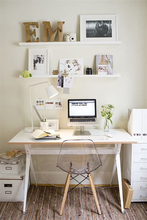 desk for rooms best 10 small desk bedroom ideas on small desk for bedroom desk ideas and shelves