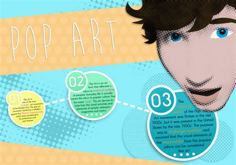 magazine layout wikipedia pop art magazine layout by sidera1993 on deviantart