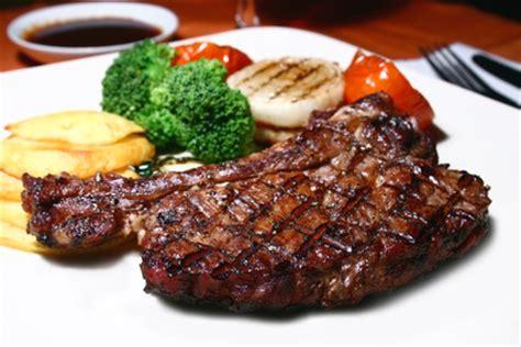 steak dinner ideas