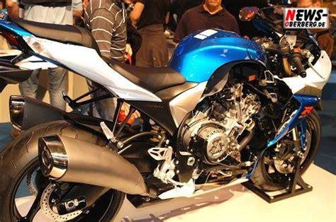 Suzuki Motorrad Produktpalette by Motorsport News On Tour De Koelnmesse Cool