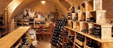 cantina in casa la cantina personale come scegliere i vini il vino 232 il