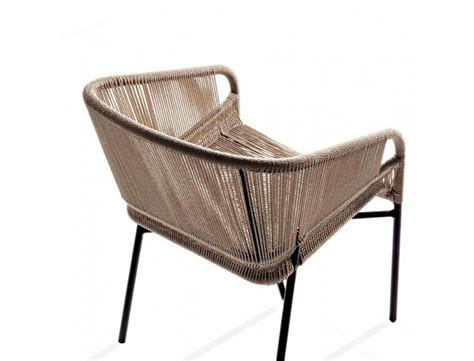 armchair cricket armchair cricket 28 images outdoor chair varaschin for