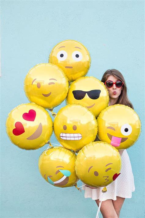 imagenes de emoji pop mejores 85 im 225 genes de emojis en pinterest