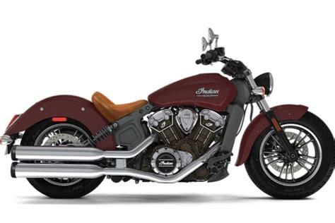 Indian Chopper Motorrad by En Iyi Indian Chopper Motosikletler Motorcular