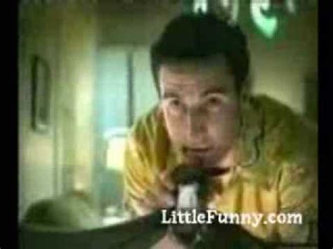 banned bud light commercial funny commercial budlight banned doovi