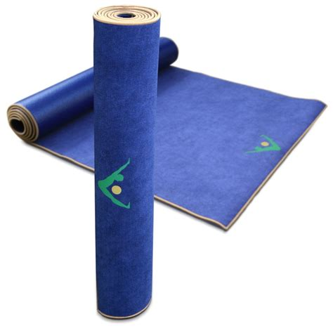 Mat Towels For by Aurorae Synergy Mat Towel Combination In