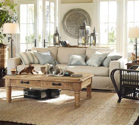 jute rug living room diy crafts