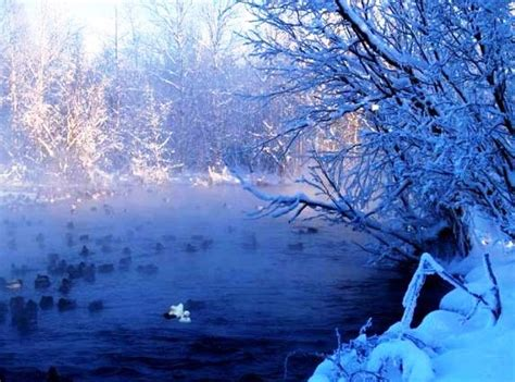 place to visit in usa places to visit usa in winter travelquaz com
