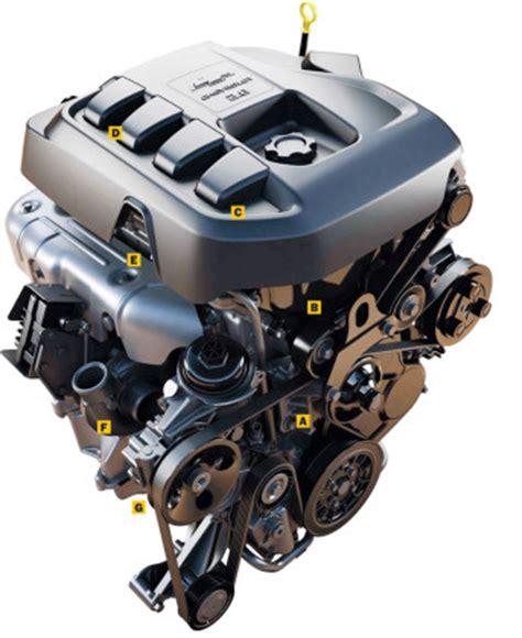 2016 chevrolet colorado diesel price truck reviews 2015 2016