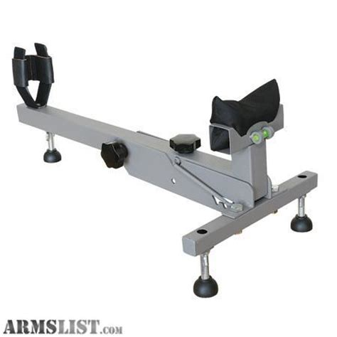 shooting bench rest for sale armslist for sale folding rifle rest