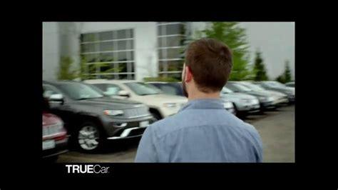 truecar tv spot truecar tv commercial new way to buy a car ispot tv