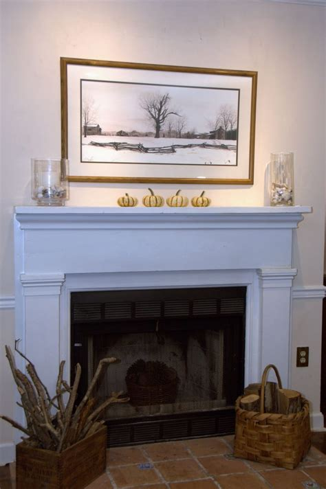 Replace Fireplace Hearth by Install A Fireplace Mantel Tribune Content Agency