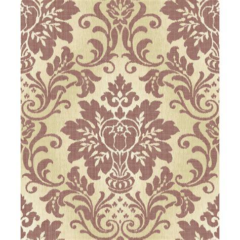 pattern vinyl fabric uk grandeco fabric royal damask pattern glitter motif