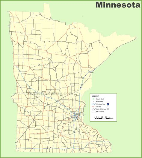 Of Minnesota Search Minnesota Aol Image Search Results